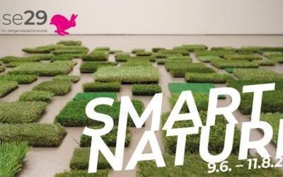smart nature