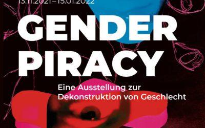 Gender Piracy
